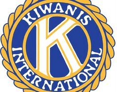Kiwanis logo