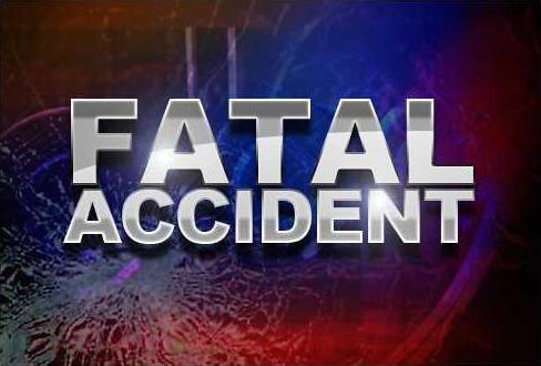 Man dies in ATV crash - Monroe Times