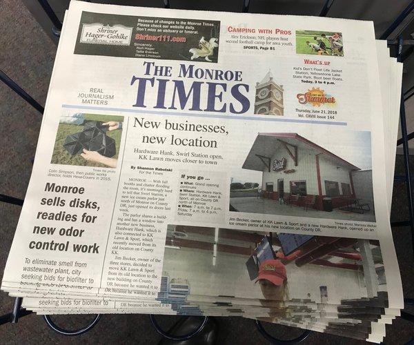Monroe Times rack.jpg