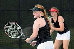 monroe tennis