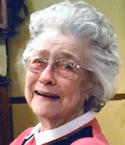 Lois I. Berra