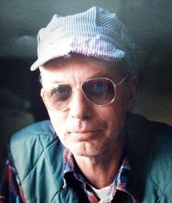 George R. Frey