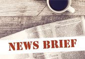 News Brief with BKG