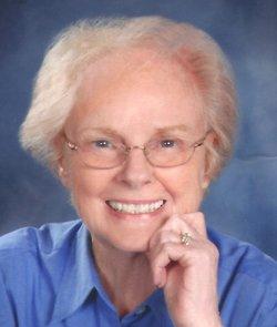 "Phyllis ""Peg"" Janke"