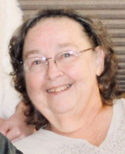 Linda J. Eakins
