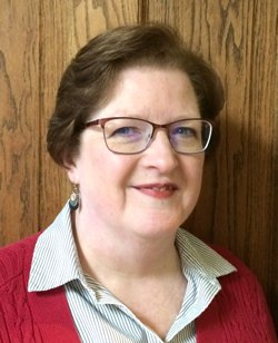 albany library director