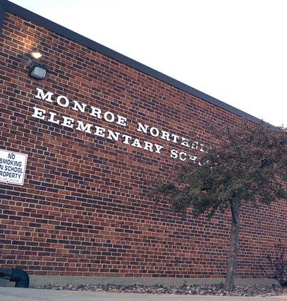 Northside school