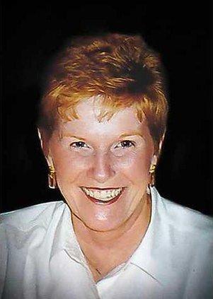 Susan Cardinal WEB