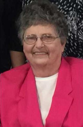 Janet KohlenbergWEB