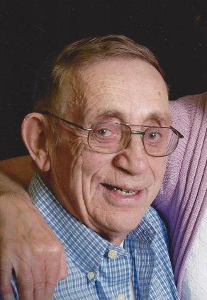 William F. Blum