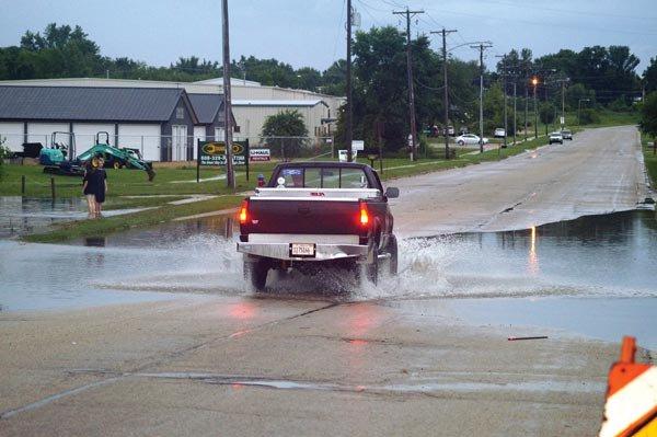 o061918_flooding3.jpg