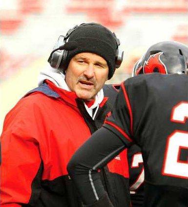 Coach Zywicki 1 color