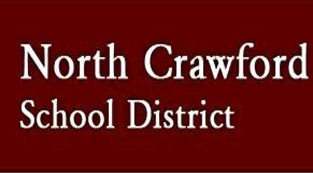 North Crawford