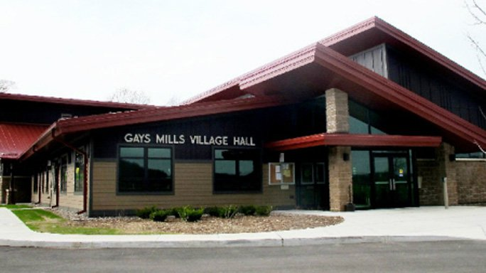 GM Village Hall.jpg