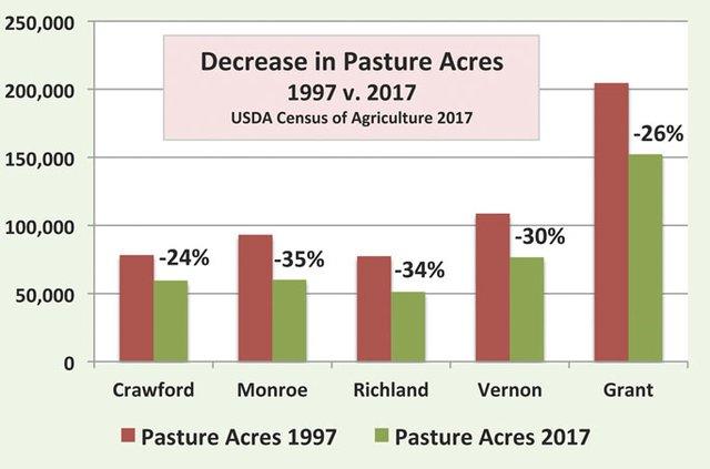 Pasture Acres 97 v 17_Page_2.jpg
