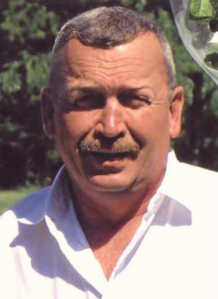 Denny Friederick