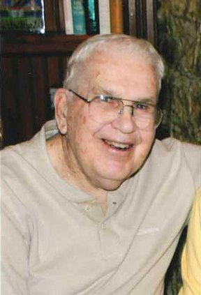 John F. Diedrich