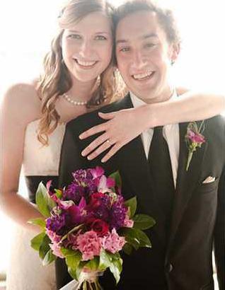 heiser wedding web