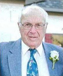 Obit Harvey Welsh