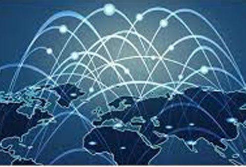 3C Internet Co-op_ANVIL.jpg