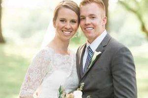 10-12 wedding Cornett