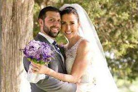 Bethany-Gunnar wedding WEB