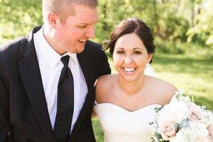 Melissa wedding WEB