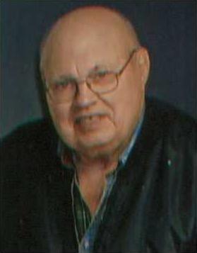 Obit Jerry Hilger