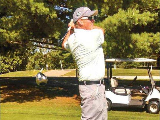 udelhofen golf