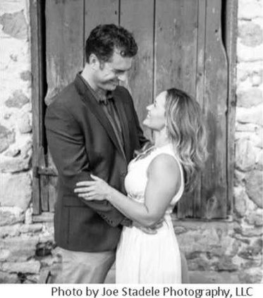 8-23 Zieghan engagement