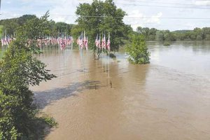 9-6 flood 1