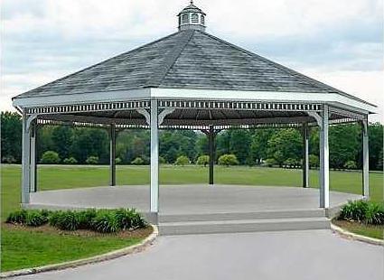 6-14 pavilion rendering