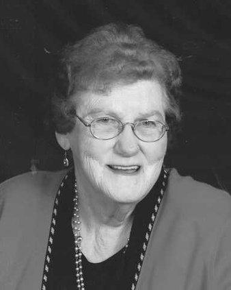 Lorraine Groh
