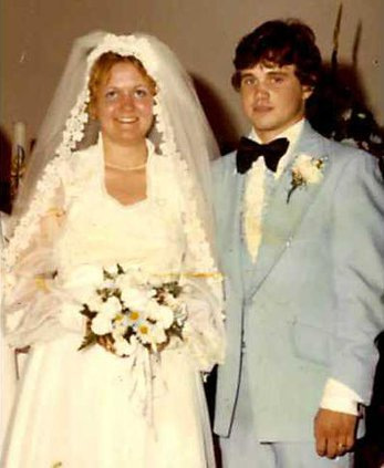 Reilly 40 anniversary