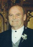Jeff Stoney