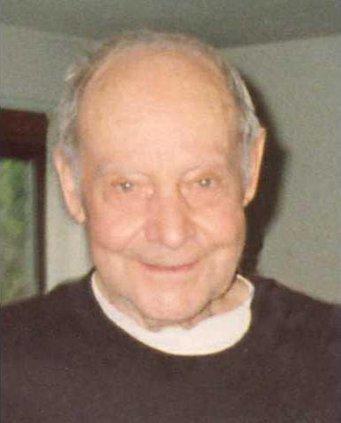 joseph nofsinger