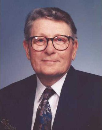 Donald Novak