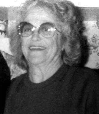 Donna Everett