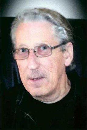 John Miles web