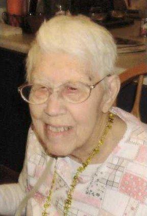 June Lee web