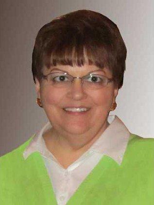 Linda Knox web