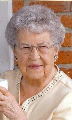 Mary Ann Schneider web