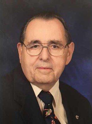 Robert PearceWEB