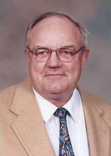Vern Lewison