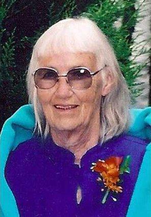 Audrey Wilkinson web