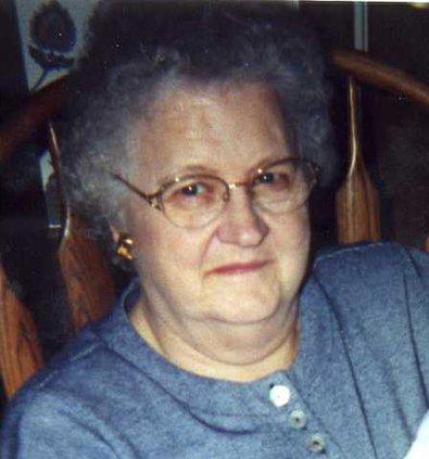 Darlene Kisting