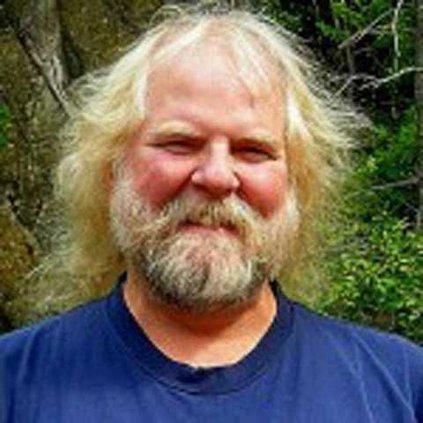Dirk Boelman web