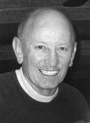 Glenn Hampton