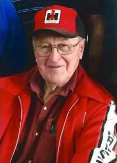 Harold Pink
