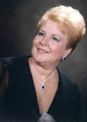 Jeanne Mohlman web